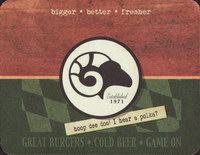 Pivní tácek big-horn-9-small