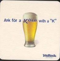 Pivní tácek big-rock-1-zadek