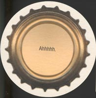 Beer coaster big-rock-2-zadek