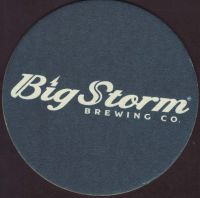 Beer coaster big-storm-2-oboje-small