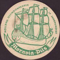 Pivní tácek bill-11-zadek-small