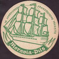 Pivní tácek bill-12-zadek-small