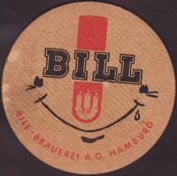 Pivní tácek bill-2-small