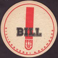 Pivní tácek bill-3-small