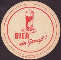 Pivní tácek bill-3-zadek-small