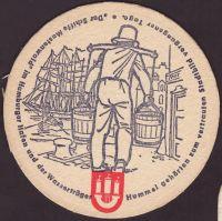 Pivní tácek bill-4-zadek-small
