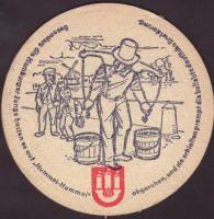Pivní tácek bill-5-zadek-small
