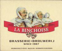 Pivní tácek binchoise-6-small
