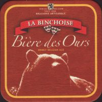 Beer coaster binchoise-7-small