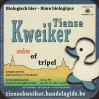 Beer coaster bio-brouwerij-den-hopperd-1-small