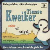 Pivní tácek bio-brouwerij-den-hopperd-1-small