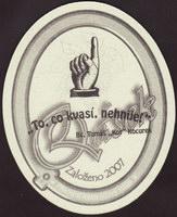 Pivní tácek biovar-3-zadek-small