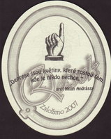 Pivní tácek biovar-4-zadek-small