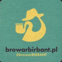 Pivní tácek birbant-1-zadek-small