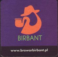 Pivní tácek birbant-2-zadek-small