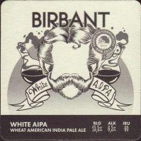 Pivní tácek birbant-3-zadek-small