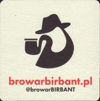 Pivní tácek birbant-4-small