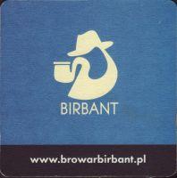Pivní tácek birbant-5-small