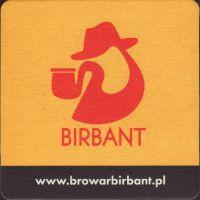 Pivní tácek birbant-6-small