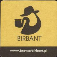 Pivní tácek birbant-7-small