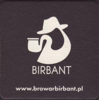 Pivní tácek birbant-9-small