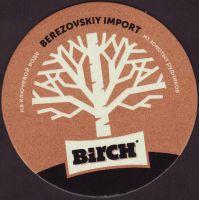 Pivní tácek birch-2-small
