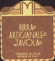Pivní tácek birra-artigianale-da-tavola-1-small