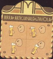 Pivní tácek birra-artigianale-da-tavola-1-zadek-small