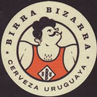 Beer coaster birra-bizarra-1-small