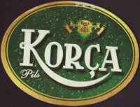 Pivní tácek birra-korca-1-small