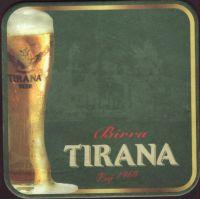 Pivní tácek birra-tirana-1-small