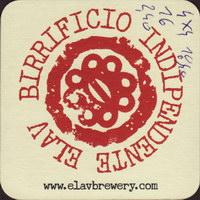Pivní tácek birrificio-indipendente-elav-1-zadek-small