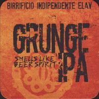 Pivní tácek birrificio-indipendente-elav-2-zadek-small