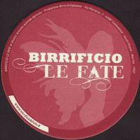 Pivní tácek birrificio-le-fate-1-small