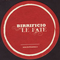 Pivní tácek birrificio-le-fate-2-small
