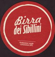 Pivní tácek birrificio-le-fate-2-zadek-small