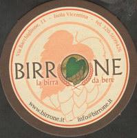 Pivní tácek birrone-1-oboje-small