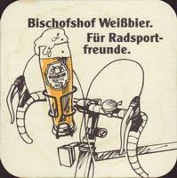 Pivní tácek bischoff-11-zadek-small