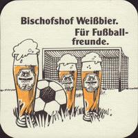 Pivní tácek bischoff-14-zadek-small