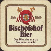 Pivní tácek bischoff-19-small
