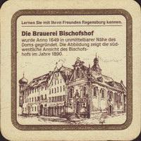 Pivní tácek bischoff-24-zadek-small