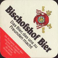 Pivní tácek bischoff-28-small