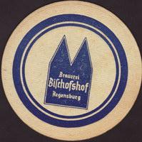 Pivní tácek bischoff-32-small