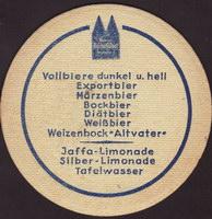 Pivní tácek bischoff-32-zadek-small