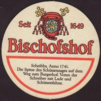 Pivní tácek bischoff-35-small