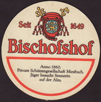 Pivní tácek bischoff-36-small