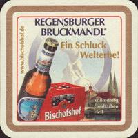 Pivní tácek bischoff-41-zadek-small