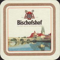 Pivní tácek bischoff-42-small