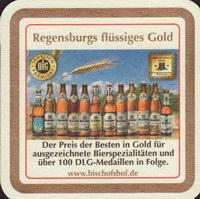 Pivní tácek bischoff-42-zadek-small