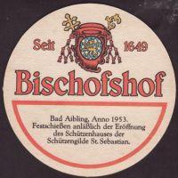Pivní tácek bischoff-45-small